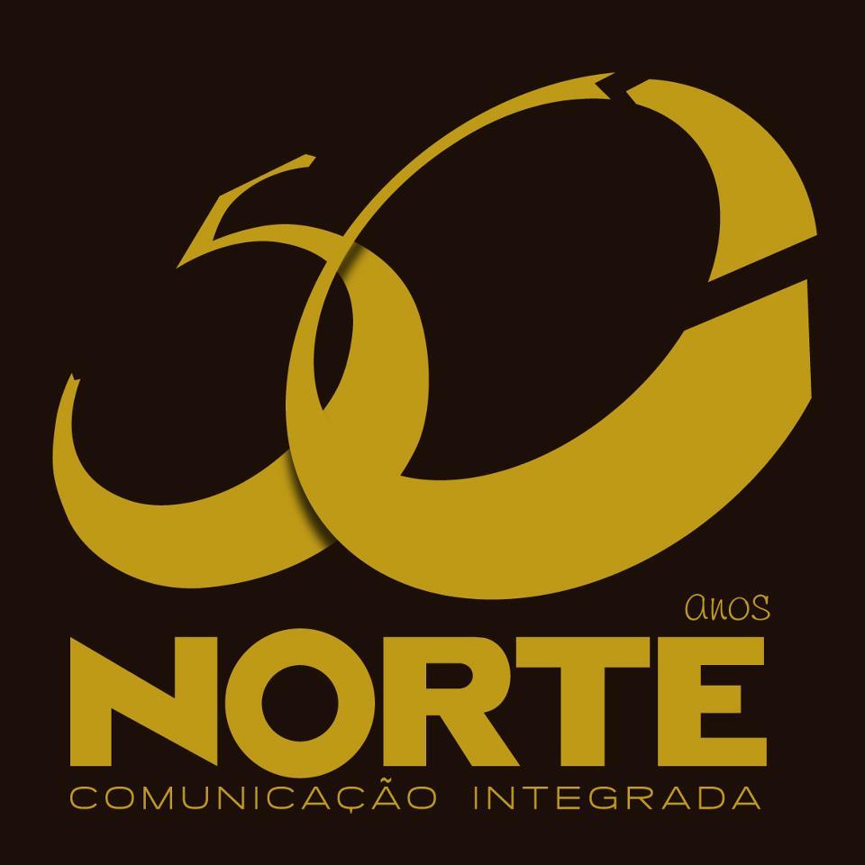 Norte Comunicacao